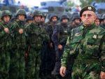 ГЕНЕРАЛ ЛАЗАРЕВИЋ: НАТО на Васкрс 1999. безуспјешно покушао копнену офанзиву