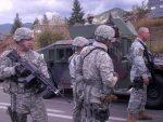 НОВИ ПЛАН НАТО-А: Како купити срца и душе грађана Србије