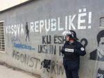 ОТИМАЧИНА БЕЗ ПРЕСЕДАНА: Узурпирана имовина Срба на Космету вриједи више милијарди евра