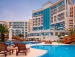 ЦРНОГОРСКО ПРИМОРЈЕ: Туриста све више зато што је Црна Гора пуноправна чланица НАТО-а