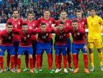 Руска бајка је завршена: Србија није успјела