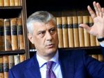 УНИВЕРЗИТЕТ У ОКСФОРДУ УГОСТИО ТАЧИЈА: Велика Британија је била и остала стратешки партнер Косова