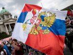 РУСКИ ЕКСПЕРТ: Решење није у подели Косова! Ево зашто сам променио мишљење