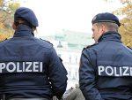 БЕЧ: Аустрија понудила војску Балкану ради контроле миграната