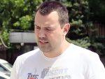 """САРАЈЕВО: Уредник на БХРТ-у Марко Радоја препоручио да водитељи не носе """"Сребренички цвет"""", сада добија претње смрћу"""