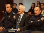 ХРВАТСКА: Капетану Драгану казна смањена на 13,5 година