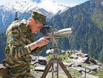 ОДГОВОР АМЕРИЦИ: Руска војска гради војне објекте дуж својих западних граница