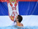 ЈУНАЧКО СРЦЕ: Србија победила Хрватску, иде у финале!