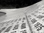 САРАЈЕВО: Продуценти филма о страдању у Сребреници траже паре од Србије