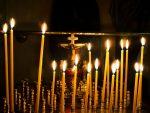 КОСОВО: Обележена годишњица страдања 14 српских жетелаца у Старом Грацком