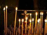 СТАРО ГРАЦКО: 19 година од масакра, убице и даље непознате