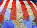 БЕРЛИН 2: Спремају ли се велике силе да нацртају нове границе на Балкану