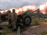 НАТО: Црна Гора шаље војнике на границу са Русијом