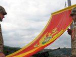 НОЖ У ЛЕЂА: Црна Гора шаље војнике на Косово