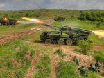 САД ИМ СМЕТАЈУ КАСЕТНЕ БОМБЕ: НАТО у акцији да разоружа Србију