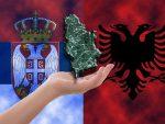 """ЦИА ПРОГНОЗИРА: Србија и Албанија у """"православној Европи"""""""