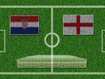 """ОВО НИКО НИЈЕ ОЧЕКИВАО: Хрватска ће са Француском у борбу за """"богињу"""""""