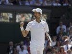 Британски тенисери критиковали публику у Лондону: Новак ово није заслужио