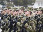 НЕ МИРИШЕ НА ДОБРО: Американци озбиљно наоружавају Приштину