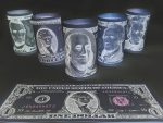 ФИНАНСИЈСКИ МАНЕВАР ГОДИНЕ: Русија спасава своје доларе у Америци