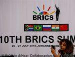 Почиње самит БРИКС-а: Заштита земаља нове економије