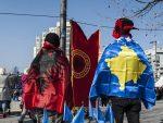 СЛЕДЕЋИ УСЛОВ ЕВРОПСКЕ УНИЈЕ: Приштина машта о граници са Србијом