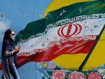 """РУСКИ ЕКСПЕРТ ЗА СПУТЊИК: Ако САД """"сломе"""" Иран, крећу на Русију"""