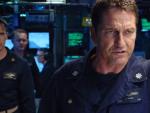 Нови холивудски блокбастер: Америчка подморница спасава руског председника