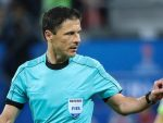 МЕЂУ НАЈБОЉИМА: Милорад Мажић остаје и даље на Светском првенству