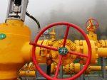 РТ: Сви путеви воде ка Кини – руски арктички и сибирски гас ће потећи пуним капацитетом