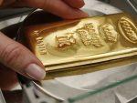 РТ: Руске златне резерве 2.000 тона, близу рекорда из совјетског доба