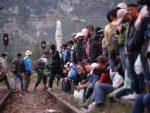 УПОЗОРЕЊЕ ИЗ ЊЕМАЧКЕ: Писмо љекара открива стравичну истину о мигрантима!