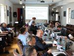 АНДРИЋГРАД: Завршена Међународна научна конференција о Првом свјетском рату