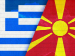 МИЦОТАКИС: Грчки народ ће судити Ципрасу због Македоније