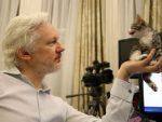 СИМОЊАНОВА: Еквадор се спрема да изручи Асанжа Великој Британији