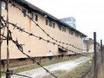 """60 ГОДИНА ЗАТВОРА ЗА ОСАМ БОШЊАКА: Пресуда за злочине у логору """"Силос"""" код Тарчина"""