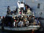 ИТАЛИЈА ПОДВУКЛА ЦРТУ: Доста је било, слиједи депортација миграната