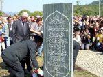 ЉУБАВ ИЗ РАЧУНА: Косово од приватног ранча Клинтонових до америчке колоније