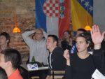 МИЛАН ДОБРОМИРОВИЋ: ЗАШТО ЈЕ У СРБИЈИ срамота волети Србију?