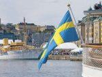 КУДА ИДЕ ОВАЈ СВЕТ: Млади либерали Шведске за легализацију инцеста и некрофилије