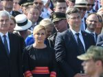 НОВИ СИСТЕМ ГЛАСАЊА У ЕУ: Рампа Хрватској у блокирању Србије у даљим интеграцијама