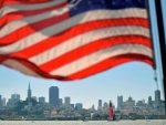 СМЕНА АМБАСАДОРА: САД шаље нове амбасадоре у регион