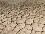 НАИЧНИЦИ УПОЗОРАВАЈУ: Климатске промјене могле би да претворе Земљу у пећницу