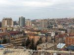 Брисел да притисне Приштину да испуни обавезе за формирање ЗСО