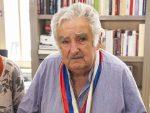 ВЕНЕЦИЈА: Кустуричин документарац о Мухики на програму 2. септембра