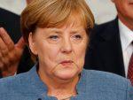 ИЗБОРИ У ПОКРАЈИНИ ХЕСЕН: Дебакл Меркелове, успех Зелених и АфД