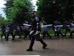 ШТА СЕ ТО СПРЕМА: Некоме је у интересу хаос у Српској