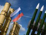 ЈЕДИНСТВЕНО: Приказ 26.000 производа најновијег наоружања на форуму у Русији