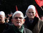 СРБИЈИ УЗЕТИ ШТО ВИШЕ: Тачијев план за даље комадање Србије који није забележила историја
