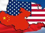 ЗАПАДНИ МЕДИЈИ: Антиамеричка алијанса Москве и Пекинга прети светском поретку